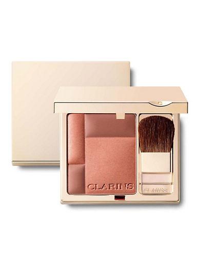 Clarins Blush Prodige-SUNSET CORAL-One Size