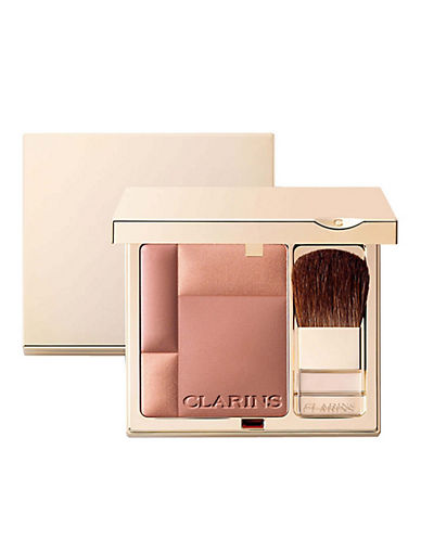 Clarins Blush Prodige-ROSE WOOD-One Size