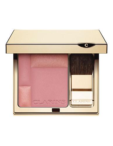 Clarins Blush Prodige-SWEET ROSE-One Size