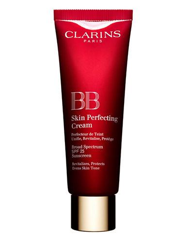Clarins BB Skin Perfecting Cream Spf 25-01 LIGHT-45 ml