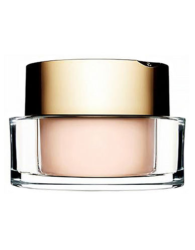 Clarins Loose Powder-01 TRANSLUCENT-One Size