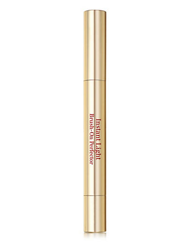 Clarins Instant Light Brush On Perfector-01 PINK BEIGE-15 ml