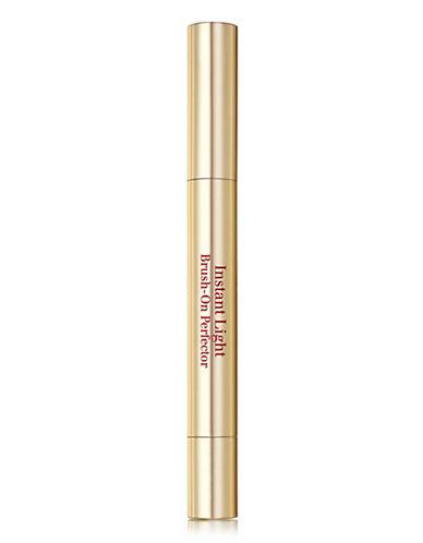 Clarins Instant Light Brush On Perfector-03 GOLDEN BEIGE-15 ml