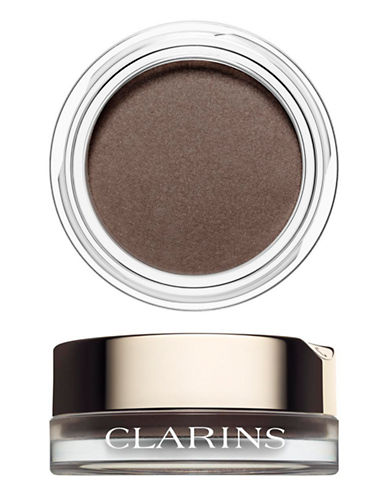 Clarins Ombre Matte Cream to Powder Eyeshadow-TAUPE-One Size