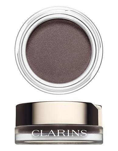 Clarins Ombre Matte Cream to Powder Eyeshadow-HEATHER-One Size