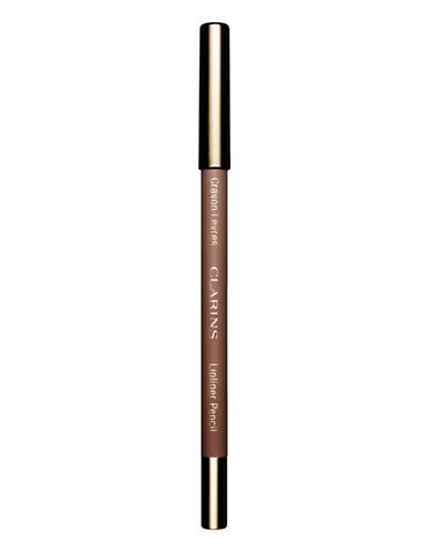 Clarins Lip Liner Pencil-01-One Size