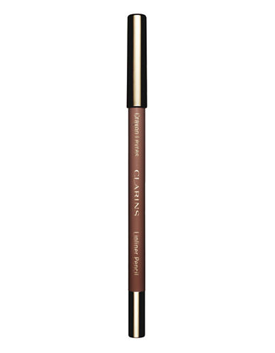 Clarins Lip Liner Pencil-02-One Size