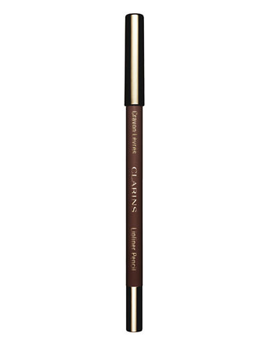 Clarins Lip Liner Pencil-04-One Size