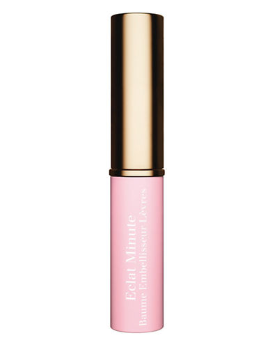 Clarins Instant Light Lip Balm Perfector-03 MY PINK-One Size