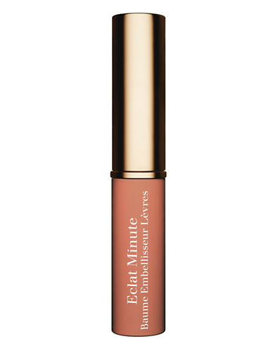 Clarins Instant Light Lip Balm Perfector-06 ROSEWOOD-One Size
