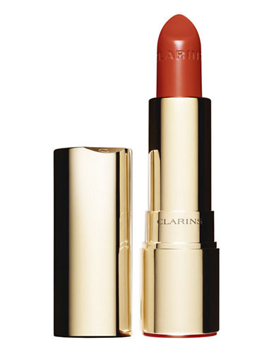 Clarins Jolie Rouge-701-One Size