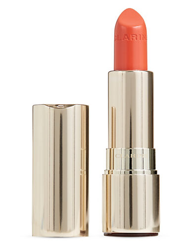 Clarins Jolie Rouge-711-One Size