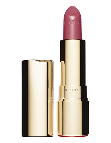 Clarins Jolie Rouge-715-One Size