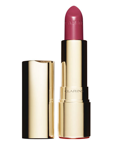 Clarins Jolie Rouge-723-One Size