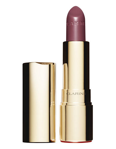 Clarins Jolie Rouge-731-One Size