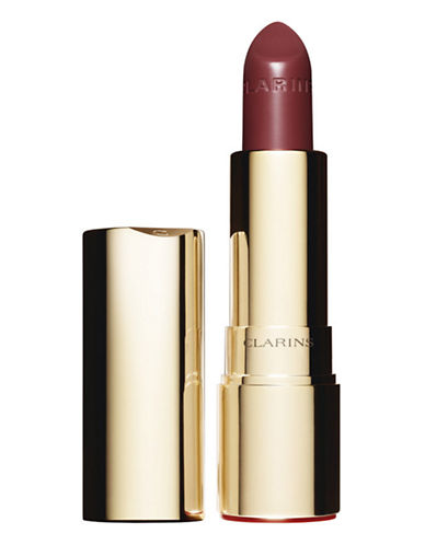 Clarins Jolie Rouge-737-One Size