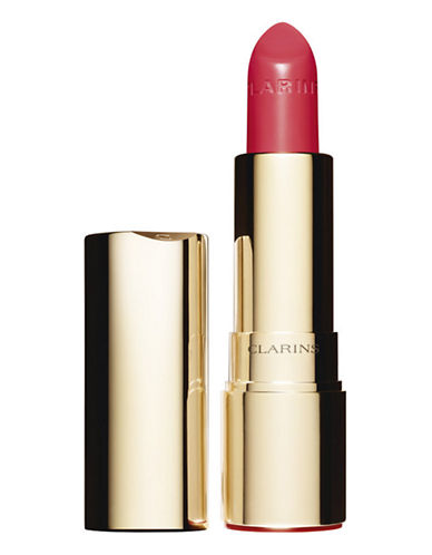Clarins Joli Rouge-740-One Size