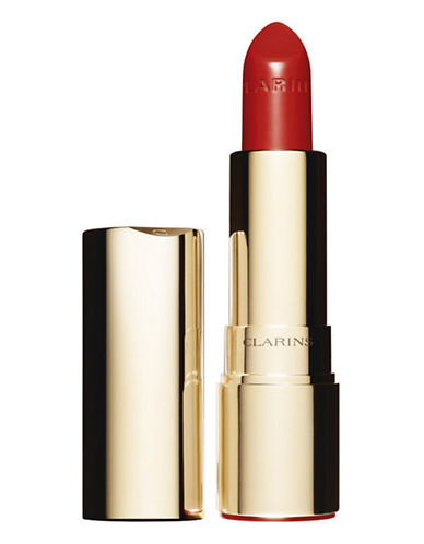Clarins Joli Rouge-741-One Size