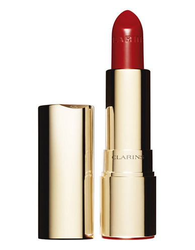 Clarins Joli Rouge-743-One Size