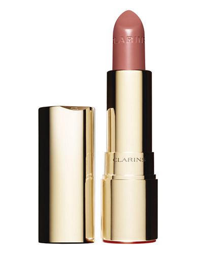 Clarins Joli Rouge-747-One Size