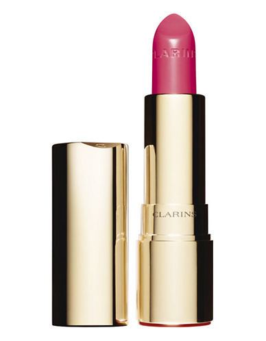 Clarins Joli Rouge-749-One Size