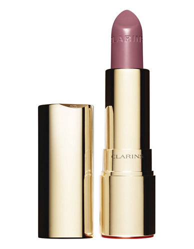 Clarins Joli Rouge-750-One Size