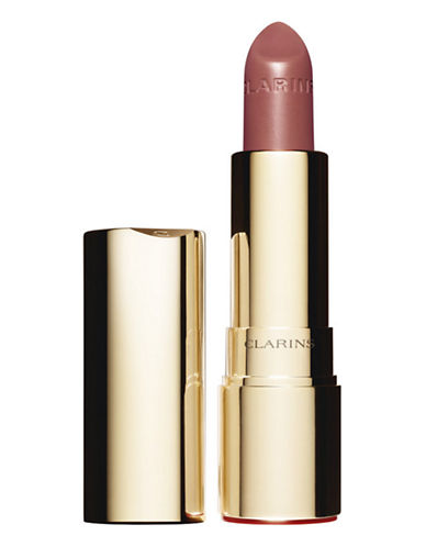 Clarins Joli Rouge-751-One Size