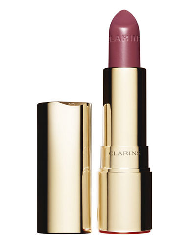 Clarins Joli Rouge-752-One Size