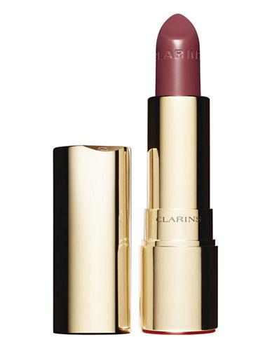 Clarins Joli Rouge-753-One Size