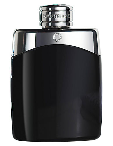 Montblanc Legend Eau de Toliette - 50ml-NO COLOUR-One Size