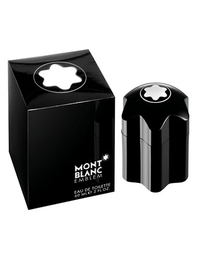 Montblanc Emblem Eau de Toilette 100ml-NO COLOUR-60 ml