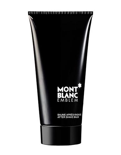 Montblanc Emblem After Shave Balm 150ml-NO COLOUR-150 ml