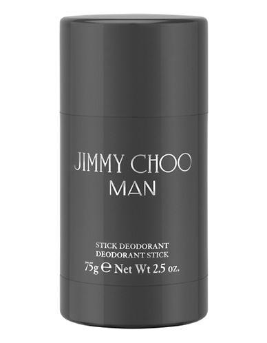 Jimmy Choo Man Deodorant Stick-NO COLOUR-75 ml