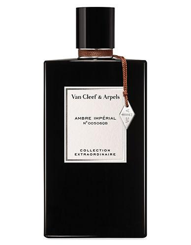 Van Cleef And Arpels Ambre Imperial Eau de Parfum-NO COLOUR-75 ml