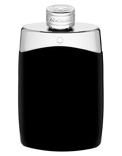 Montblanc Legend Eau de Toilette Value Size-NO COLOUR-200 ml