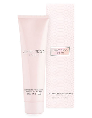 Jimmy Choo Leau Body Lotion 150ml-0-150 ml