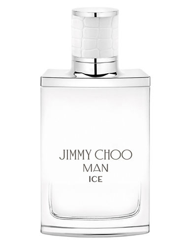 Jimmy Choo Jimmy Choo Man Ice Eau De Toilette 50ml-0-50 ml