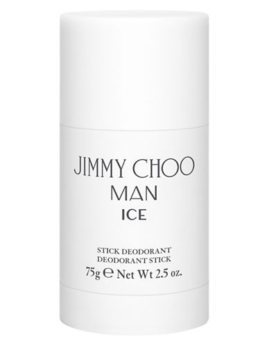Jimmy Choo Man Ice Deodorant Stick-0-One Size