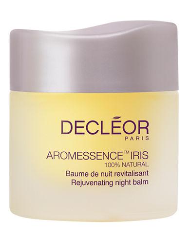 Decleor Aromessence Iris Rejuvenating Night Balm-NO COLOUR-15 ml