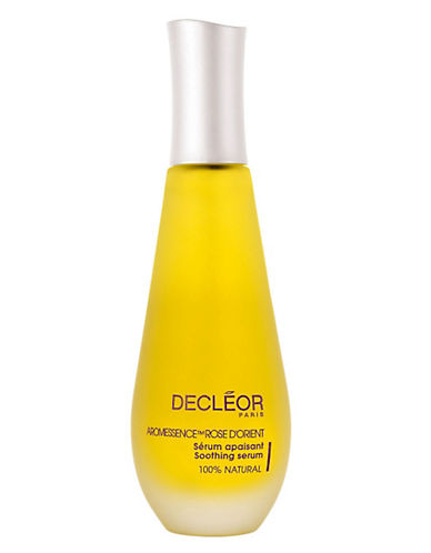 Decleor Aromessence Rose DOrient Soothing Serum-NO COLOUR-One Size