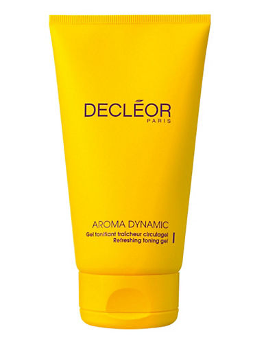 Decleor Aroma Dynamic Refreshing Toning Gel-NO COLOUR-150 ml