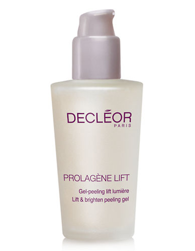 Decleor Prolagene Lift Peeling-NO COLOUR-45 ml