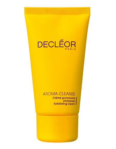 Decleor Aroma Cleanse Exfoliating Cream-NO COLOUR-One Size