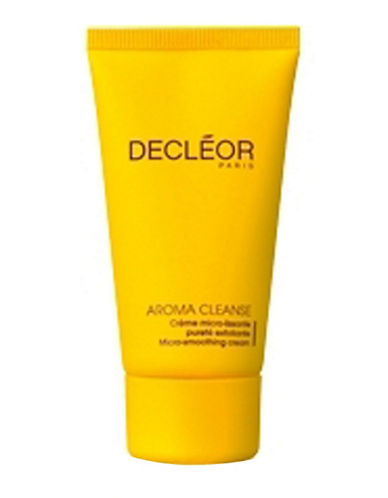 Decleor Aroma Cleanse Clay And Herbal Cleansing Mask-NO COLOUR-50