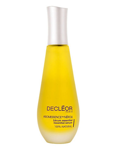 Decleor Aromessence Neroli Essential Serum-NO COLOUR-15 ml