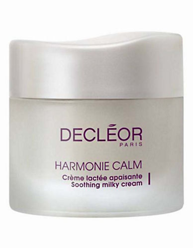 Decleor Harmonie Calm Soothing Milky Cream-NO COLOUR-50
