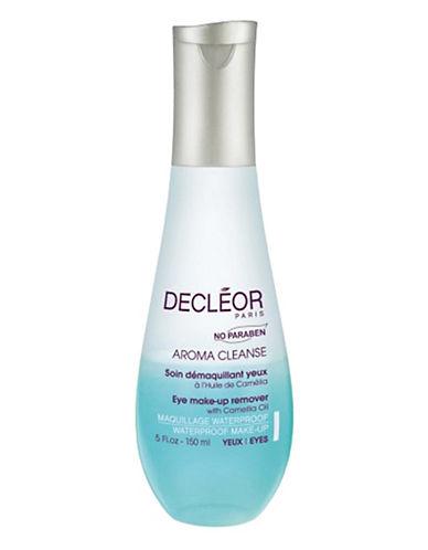 Decleor Eye Makeup Remover-NO COLOUR-150 ml