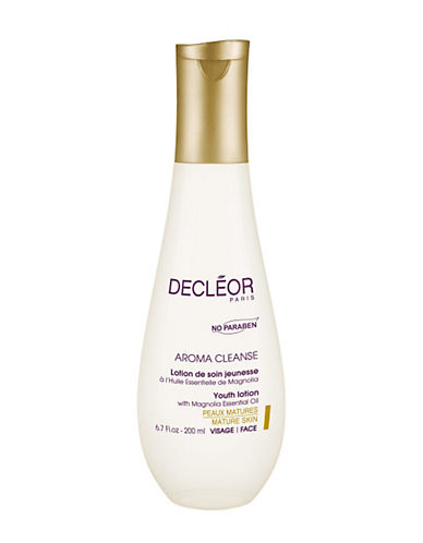 Decleor Youth Lotion-NO COLOUR-200 ml
