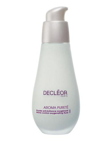 Decleor Aroma Purete Fluid-NO COLOUR-50