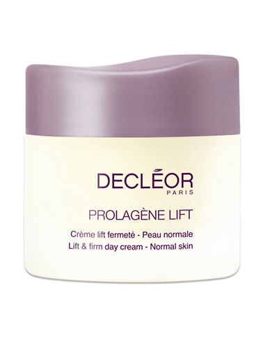 Decleor Prolagene Lift Normal Skin-NO COLOUR-One Size